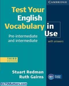 English Vocabulary in Use Pre-intermediate & Intermediate 2nd Edition.jpg