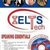 دانلود رایگان کتاب Malhotra Jyoti IELTS Speaking Essentials