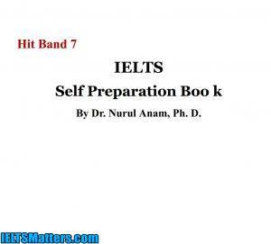 Hit-Band-7---IELTS-Self-Peparation-Book-1