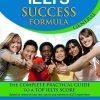 دانلود رایگان کتاب IELTS Success Formula General