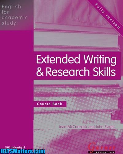 دانلود کتاب معلم و دانش آموز English for Academic Study Speaking
