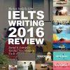 دانلود رایگان کتاب IELTS Writing-2016-Review