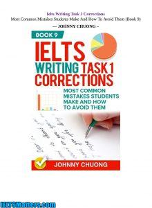 IELTS-Writing-Task-1-Corrections-Most-Common-Mistakes--book-9-1