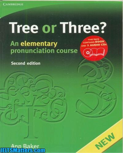 دانلود رایگان کتاب Tree or Three