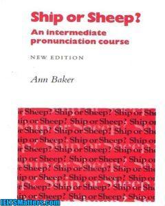 دانلود رایگان کتاب Ship or Sheep