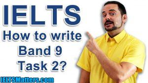English.Academic.Help-5