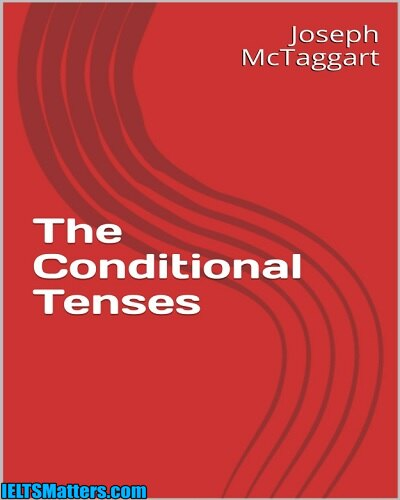 The.Conditional.Tenses