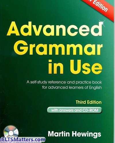 Advanced-Grammar-in-Use1