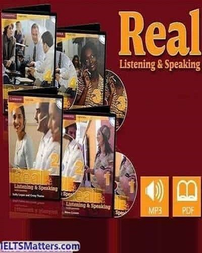 real-listening-and1-speaking-