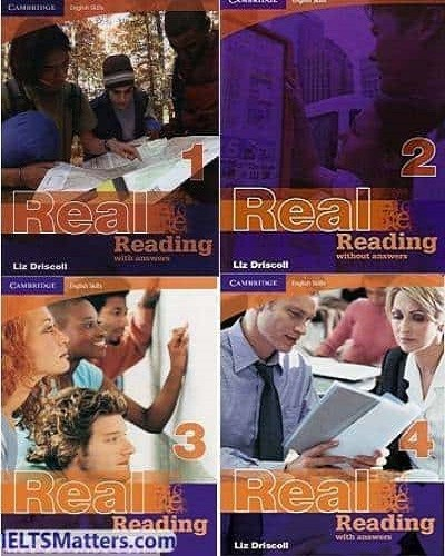 reading-series1