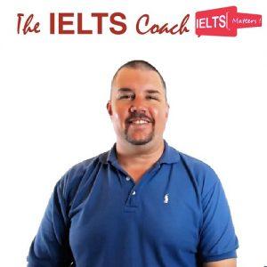 دانلود مجموعه ویدیویی The IELTS Coach